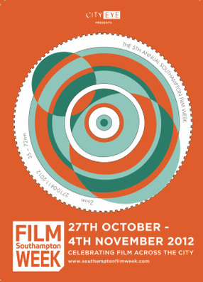 Southampton Film Week