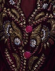Schiaparelli Image