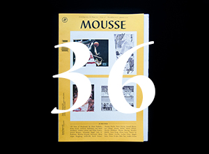 36_mousse-36-cover copy