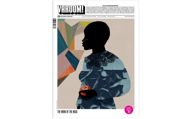 V20_Cover2