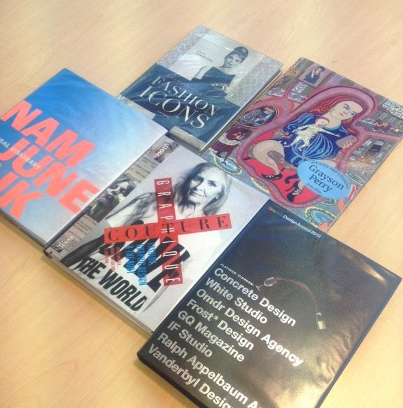 newbooks3