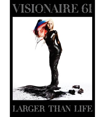lady-gaga-visionaire-magazine