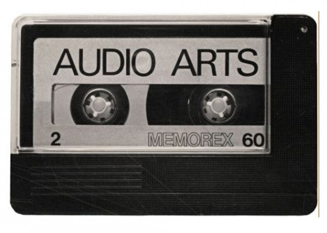 audio_arts_cassette_0