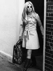brigitte_bardot_1966
