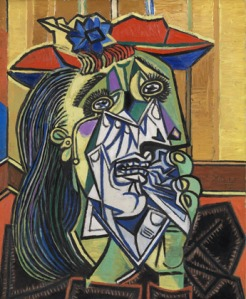 picasso_weepingwoman_tate_0