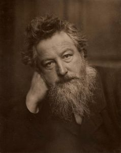 800px-William_Morris_age_53[1]