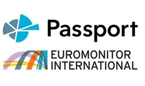 Passport logo