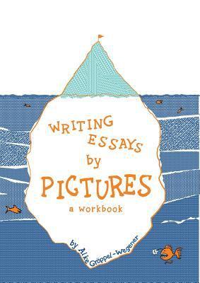 popular university essay proofreading site for university