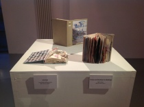 altered-books-exhibition