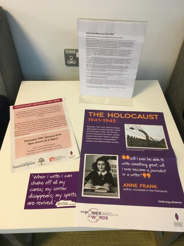 Holocaust6