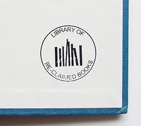 LRB logo_150 cropped