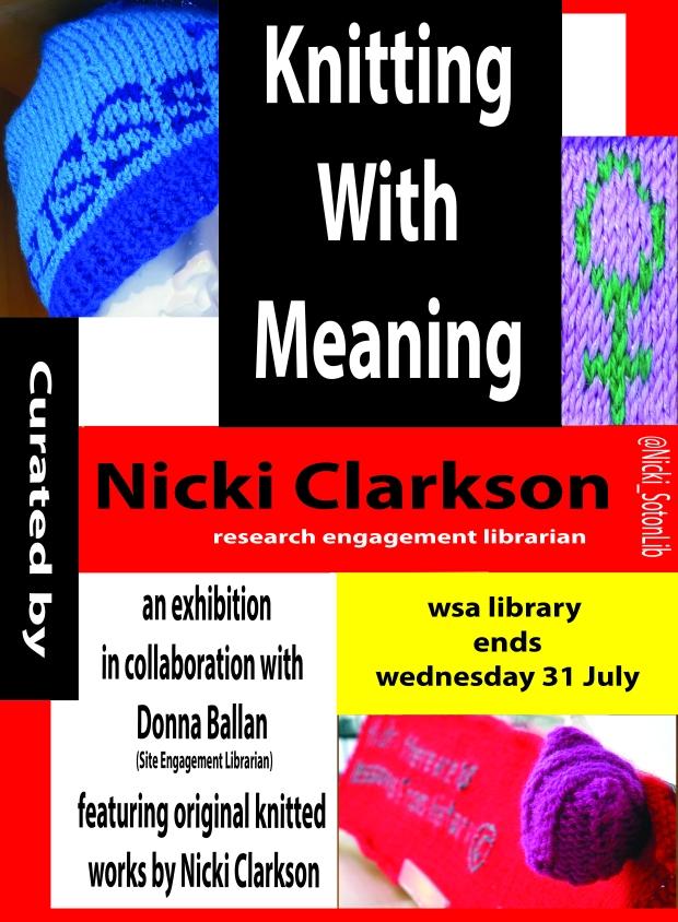 nicky clark knitting poster.jpg
